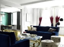 Black Living Room Curtains Ideas Startling Ideas Living Room Curtains Ideas Rating Ideas Lovely
