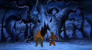 family friendly halloween movie countdown movie 11 pooh u0027s