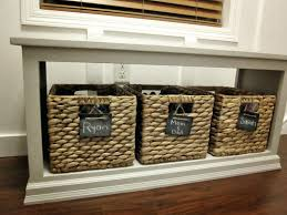 black entryway bench with shoe storageentryway storage ikea entry