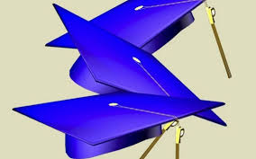 freshmen year survival guide for new college students miami herald