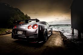 nissan gtr second hand 2016 nissan gtr for sale in auckland city nissan