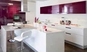 cuisine equipe cuisine quipe en u amazing cuisine equipee pour cuisine