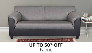one and a half seater sofa sofas buy sofas couches online at best prices in india amazon in