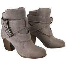 target size 12 womens boots 228 best i 3 shoes images on shoes target and shoe