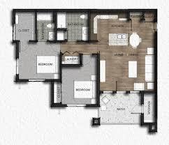 floor plans bella vista east luxury town homes for rent in
