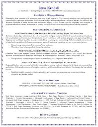 Banker Resume Sample by Investment Banking Resume Template Health Symptoms And Cure Com