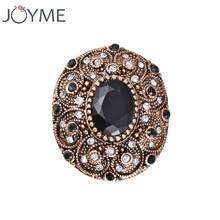 cincin online online perhiasan emas beli murah online perhiasan emas lots from