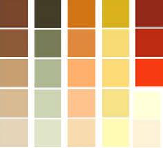 asian paints colour chart exterior wall asian paints exterior
