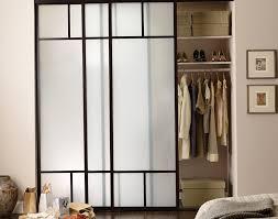 closet sliding door change sliding closet doors to bifold white
