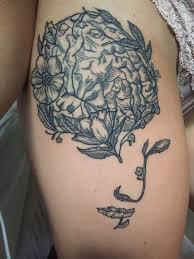 first tattoo leah farrow timepiece tattoos huntsville al imgur
