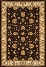 Home Dynamix Area Rug Home Area Rugs Roselawnlutheran