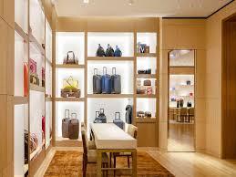home decor stores houston tx elegant home decor houston texas the house ideas