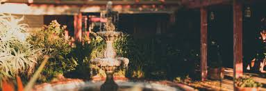 lexus escondido restaurant 1000 images about escondido restaurants on pinterest gardens
