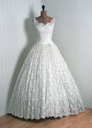wedding dress no beautiful wedding dresses page 9 of 11 fancyflyingfox