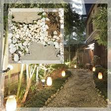 Hardscaping Ideas For Small Backyards 22 Best Back Yard Ideas Images On Pinterest Backyard Ideas
