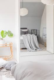 Interieur Mit Rustikalen Akzenten Loft Design Bilder Vita Copenhagen Eos