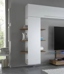Wohnzimmerschrank Bilder Designermöbel Wohnzimmerschrank Mxpweb Com