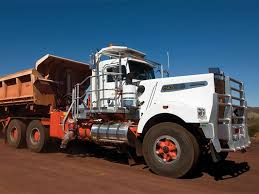 a model kenworth trucks for sale new kenworth c540 trucks for sale