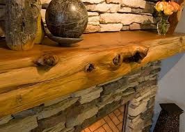 Rustic Mantel Decor Ideas For Fireplace Mantel Decor Modern Hd
