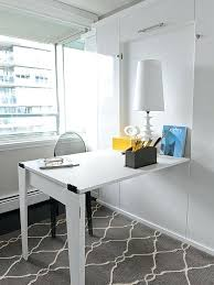 Modern Office Desks For Small Spaces Desks Small Apartments Fice S Modern Office Desks For Small Spaces