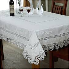 wedding table linens for sale tablecloths awesome table linens for sale banquet table linens for