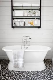 Black And White Bathroom Decor Ideas 2810 Best Images About Our Future Home On Pinterest Master