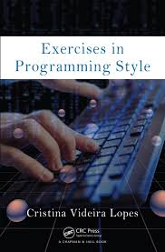 cheap plc programming exercises find plc programming exercises