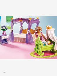 chambre parents playmobil chambre best of playmobil chambre parents high definition wallpaper