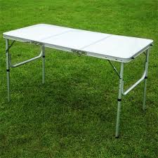 folding umbrella table folding umbrella table suppliers and
