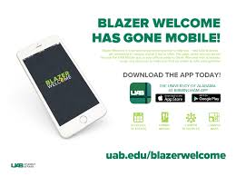 uab student affairs news events