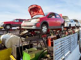 car junkyard sydney auto transmission a story about victory auto wreckers on the distance