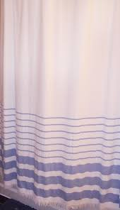 Designer Shower Curtains by Curtain Shower Curtain And Liner Nordstrom Shower Curtains
