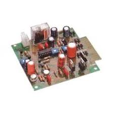 electronic control circuit suppliers u0026 manufacturers in india