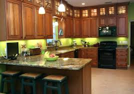 kitchen design reviews kitchen cabinets order online canada merillat ordering bathroom