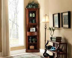 ashley furniture corner curio cabinet fabulous cabinets ashley furniture all home design solutions