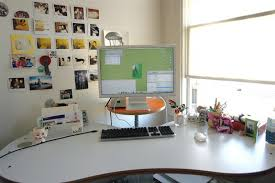 Office Desk Decor Desk Decorating Ideas Mac Desk Decor Part Of Office Room Design