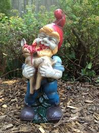 19 best funny images on pinterest for the home garden gnomes