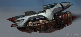 112 best concept art naves images on pinterest space ship