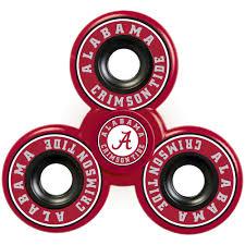 University Of Kentucky Home Decor Alabama Crimson Tide Home Decor University Of Alabama Furniture
