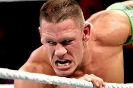 John Cena Meme - when you see all these john cena memes