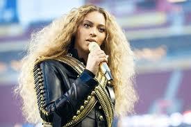 Beyonce Coachella by Beyoncé Kendrick Lamar And Radiohead To Headline Coachella 2017