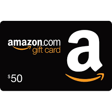 digital gift card gift card us 50 digital gift card mall buy gift cards