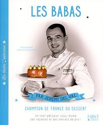 livre cuisine chef etoile cuisine chef etoile telecharger