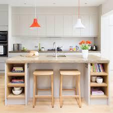 Small Island Lighting Kitchen Lighting Copper Overhead Kitchen Lighting Small Galley
