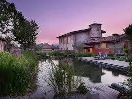 design hotels gardasee boutique hotels lake garda holidays villa dei ci lake garda italy