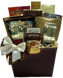 Baseball Gift Basket Hit A Home Run Baseball Gift Box U2013 Delight Expressions