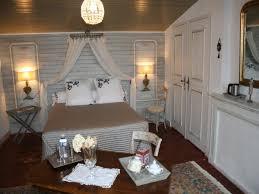 chambre boudoir le boudoir du faubourg chambre d hôtes à montauban