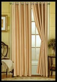 Silk Dupioni Curtains Dupioni Silk Drapes Ebay