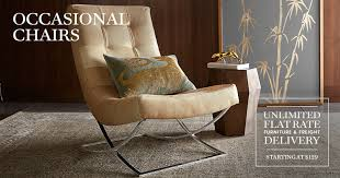 Comfort Chairs Living Room by Occasional Chairs Williams Sonoma