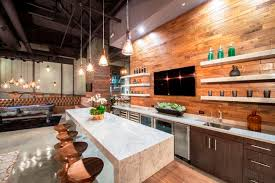 kitchen paneling ideas 50 wood panel wall ideas and diy makeover for your home decor